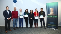 STUDENTS OF YSU FACULTY OF LAW HAVE WON IN 2 COMPETITIONS