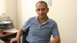 GAGIK PETROSYAN TELLS ABOUT PROBLEMS OF MODERN PSYCHOLOGY AND OBSTACLES WHILE TEACHING IT