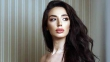 "STUDENT OF FACULTY OF LAW WINS IN ""MISS ARMENIA"" BEAUTY CONTEST"
