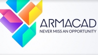 "SCHOLARSHIPS, POSSIBILITIES OF CARRYING ON EDUCATION ABROAD AND SCIENTIFIC EVENTS: ""ARMACAD"" IS A PLATFORM FOR EVERYONE"