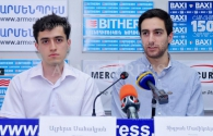 PARTICIPANTS OF THE PRESTIGIOUS OLYMPIAD PRESENTED THEIR RESULTS