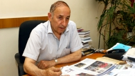 ARTSRUN AVAGYAN WAS REELECTED AS A DEAN OF YSU FACULTY OF ARMENIAN PHILOLOGY