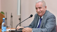 """THE MOST IMPORTANT THING IN LIFE IS THE FAMILY."" GEGHAM PETROSYAN CELEBRATES HIS 70TH BIRTHDAY"