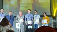 STUDENT OF YSU FACULTY OF ORIENTAL STUDIES WON 2ND PLACE IN 3RD  ALL-RUSSIAN INTERNATIONAL OLYMPIAD IN ARABIC