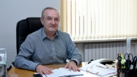 VAHRAM DUMANYAN WAS RE-ELECTED DEAN OF YSU FACULTY OF INFORMATICS AND APPLIED MATHEMATICS