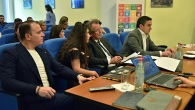 INTERNATIONAL CONFERENCE ON CLIMATE CHANGE AND ITS IMPACT ON CHILDREN