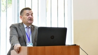 """There is no need to save for environmental issues and preventive measures."" Armen Trchounian"