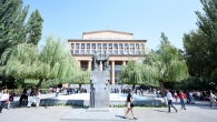 YSU STUDENTS ARE THE WINNER OF THE COMPETITION ANNOUNCED BY THE SCIENCE COMMITTEE