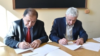 COOPERATION AGREEMENT BETWEEN YSU FACULTY OF ECONOMICS AND MANAGEMENT AND YEREVAN BRANCH OF LOMONOSOV STATE UNIVERSITY OF MOSCOW